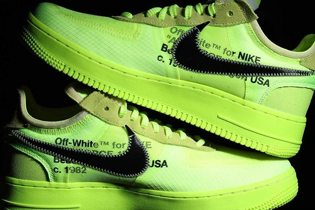 off-white-nike-air-force-1-low-volt-7