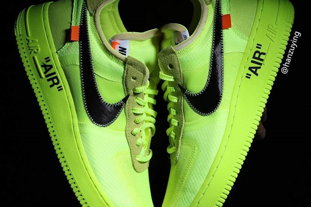 off-white-nike-air-force-1-low-volt-8