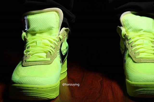 off-white-nike-air-force-1-low-volt-9