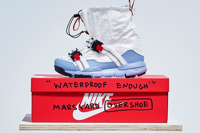 tom-sachs-nike-mars-yard-overshoe-boot-release-date-4