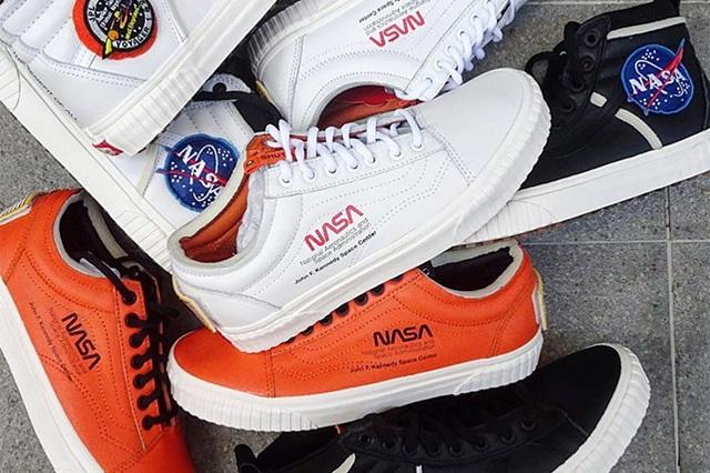 vans-nasa-release-date-1