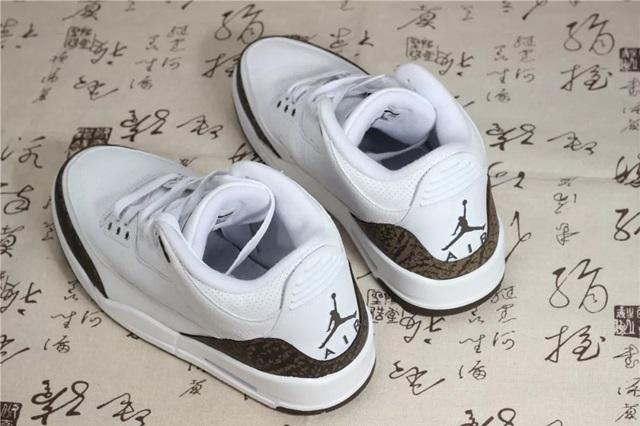 Air-Jordan-3-Mocha-2018-Retro-136064-122-Release-Date-1