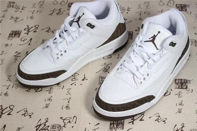 Air-Jordan-3-Mocha-2018-Retro-136064-122-Release-Date