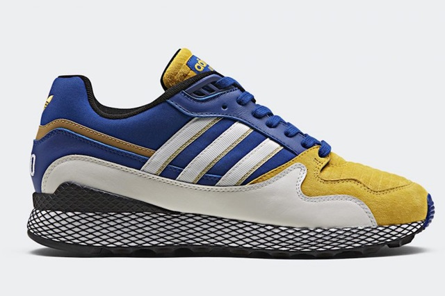 Dragon-Ball-Z-adidas-Ultra-Tech-Vegeta-D97054-Release-Date-1