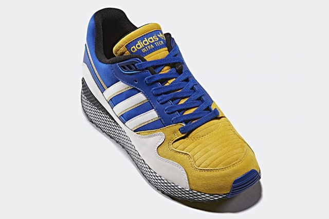 Dragon-Ball-Z-adidas-Ultra-Tech-Vegeta-D97054-Release-Date-2