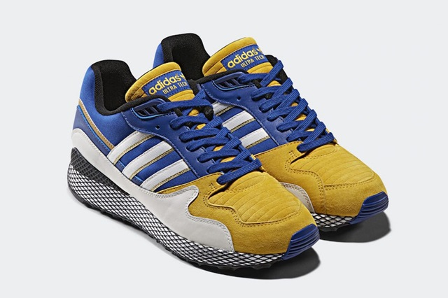 Dragon-Ball-Z-adidas-Ultra-Tech-Vegeta-D97054-Release-Date