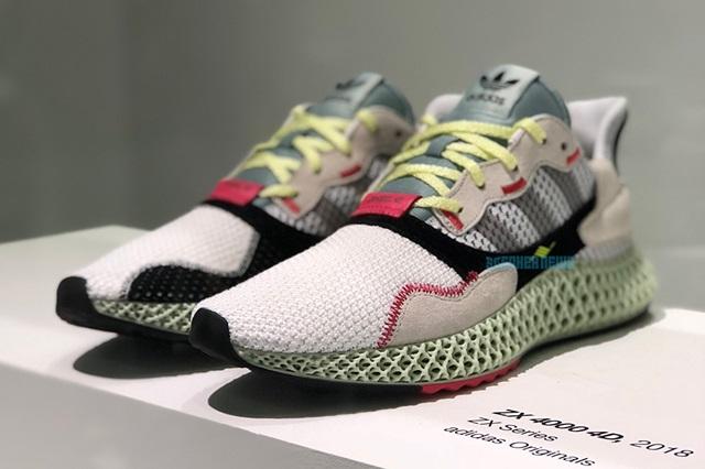 adidas-consortium-zx-4000-futurecraft-D97734-1