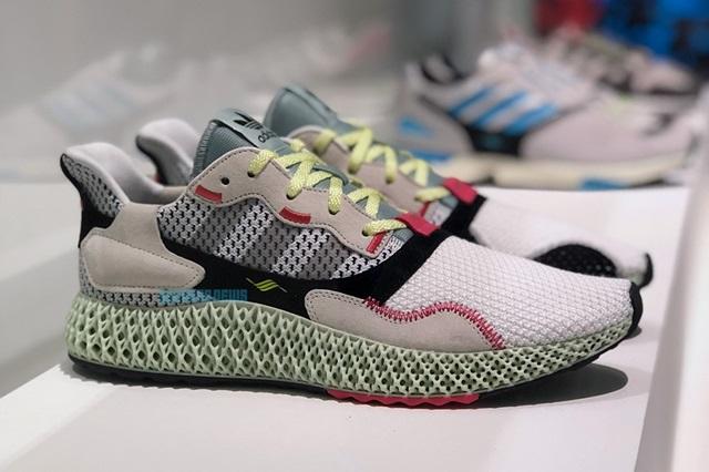 adidas-consortium-zx-4000-futurecraft-D97734-2