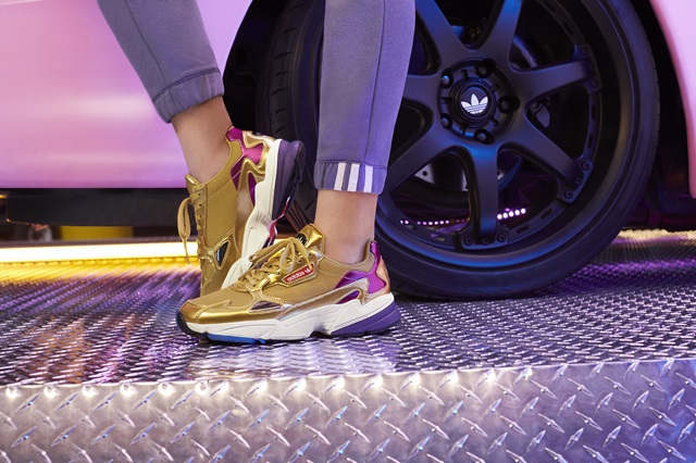 adidasOriginals_SS19_Falcon_LOOK1_OnFoot_1_RGB