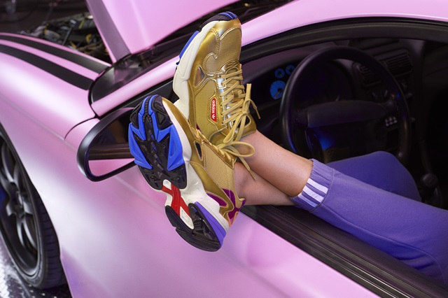 adidasOriginals_SS19_Falcon_LOOK1_OnFoot_2_RGB