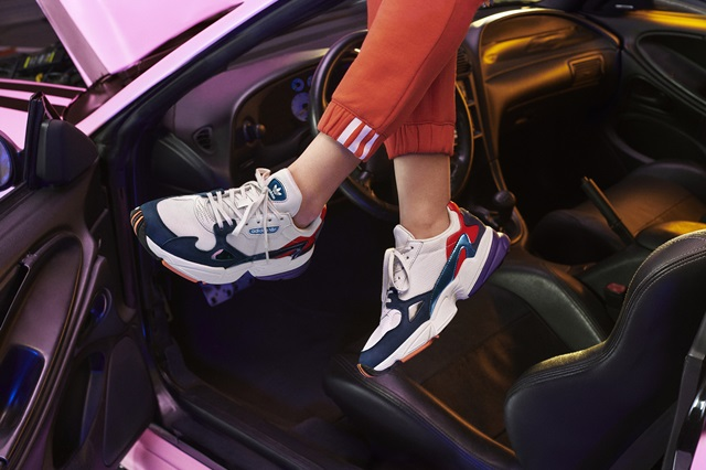 adidasOriginals_SS19_Falcon_LOOK2_OnFoot_1_RGB