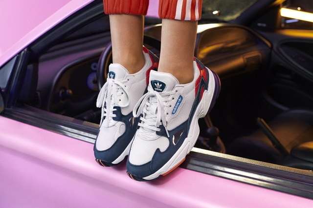 adidasOriginals_SS19_Falcon_LOOK2_OnFoot_2_RGB