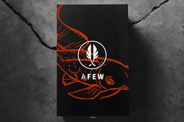 afew-beams-asics-gel-lyte-3-orange-koi-release-info-12