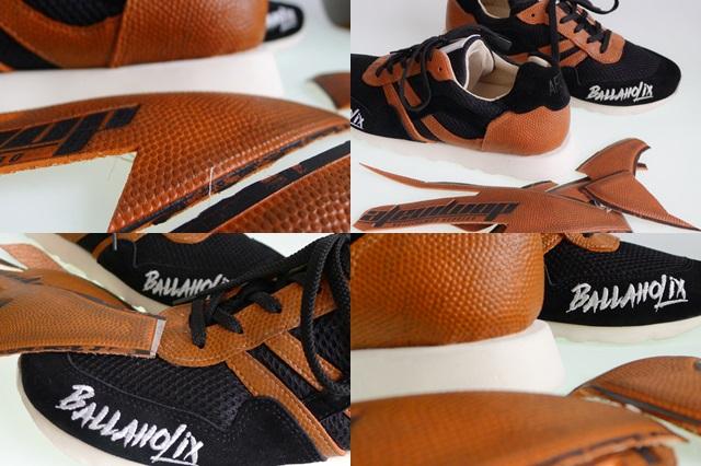 ballagolix-wbg-5
