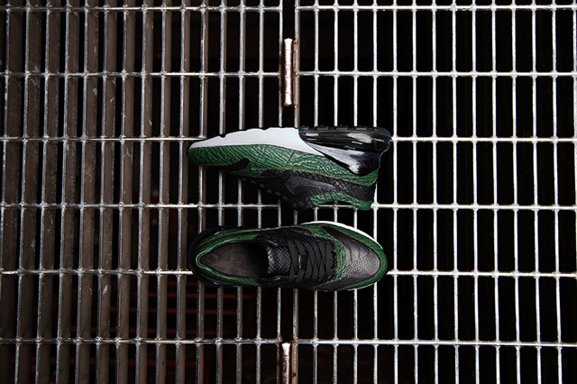 nike-air-max-271-tiger-ceeze-custom-release-date-price-01