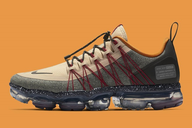 nike-vapormax-run-utility-tan-grey-aq8810-200-1