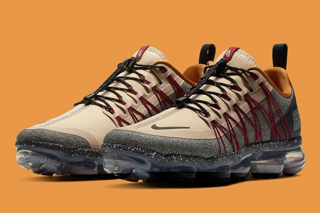 nike-vapormax-run-utility-tan-grey-aq8810-200-4