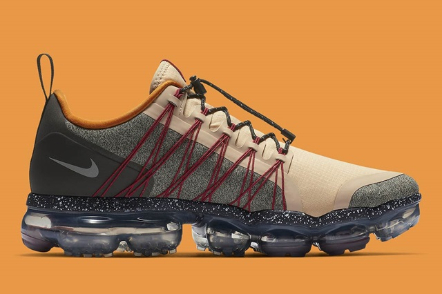 nike-vapormax-run-utility-tan-grey-aq8810-200-7