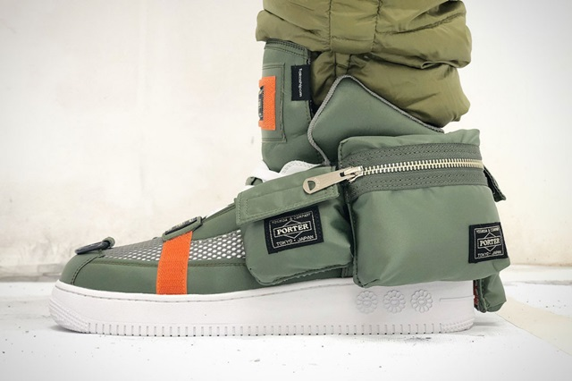 takashi-murakami-porter-kaikai-kiki-sneaker-release-date-price-info-01-1440x960