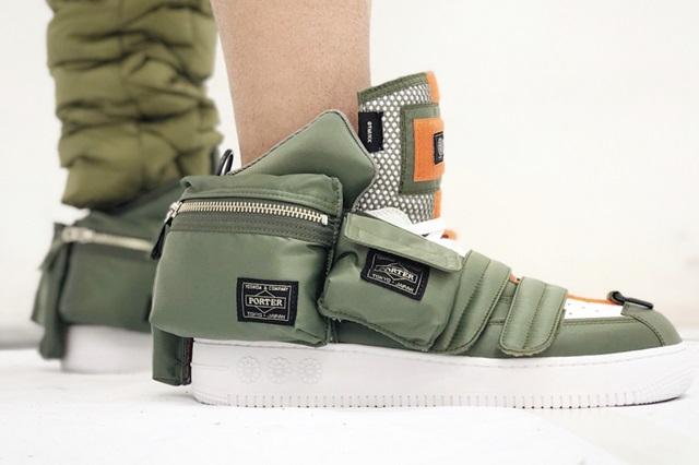 takashi-murakami-porter-kaikai-kiki-sneaker-release-date-price-info-02