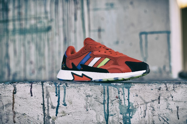 adidas Originals TRESC Run_1
