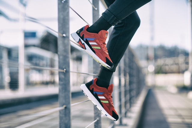 adidas Originals TRESC Run_3