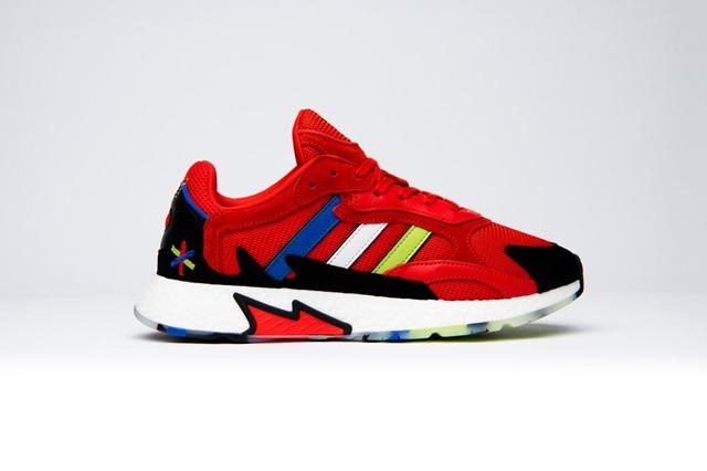 adidas_TrescRun_Single_REV