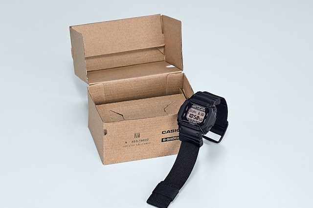 DW-D5600NH_package