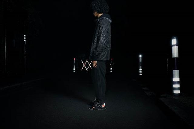 January_Fashion_Specialty_CG7088_Night_02
