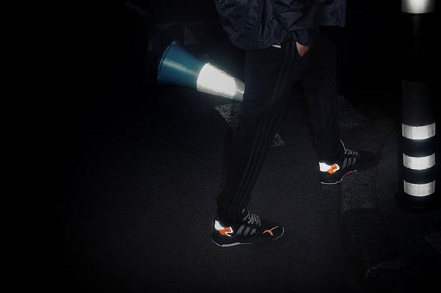 January_Fashion_Specialty_CG7088_Night_03