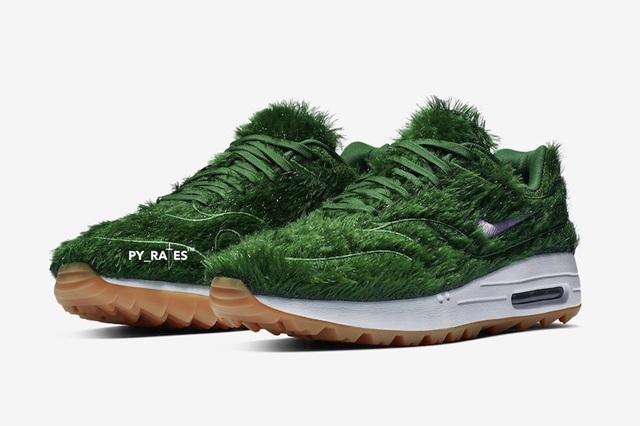 Nike-Air-Max-1-Grass-Release-Date (1)