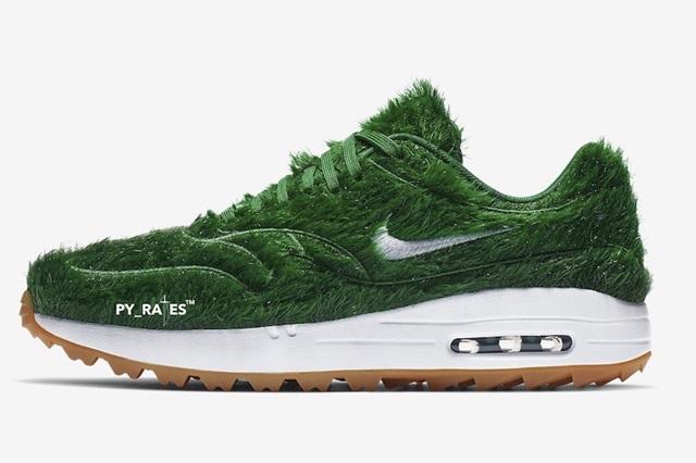 Nike-Air-Max-1-Grass-Release-Date-1
