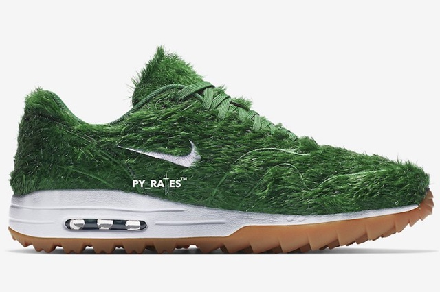 Nike-Air-Max-1-Grass-Release-Date-2