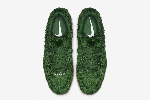 Nike-Air-Max-1-Grass-Release-Date-3
