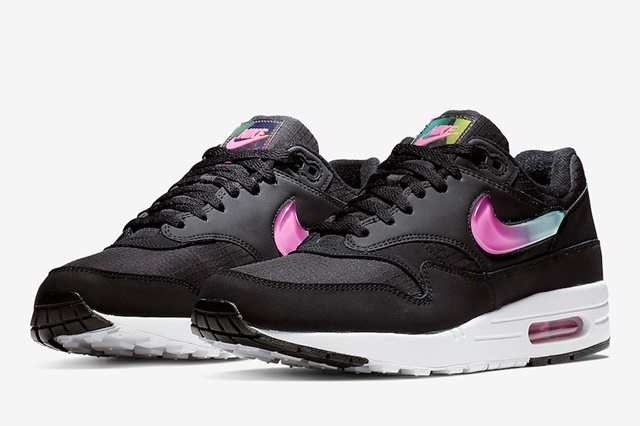 Nike-Air-Max-1-Jelly-AO1021-003 (1)