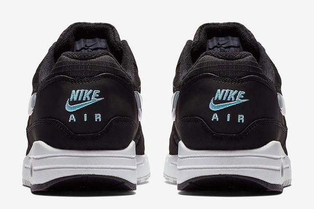 Nike-Air-Max-1-Jelly-AO1021-003-4
