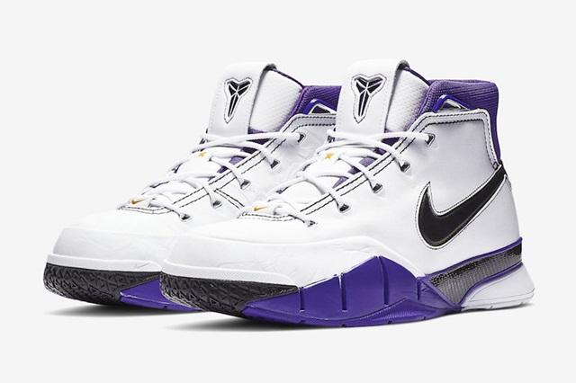 Nike-Kobe-1-Protro-81-Points-AQ2728-105-Release-Date-4 (1)