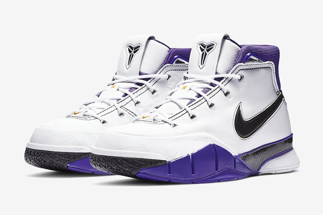 Nike-Kobe-1-Protro-81-Points-AQ2728-105-Release-Date-4