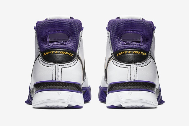 Nike-Kobe-1-Protro-81-Points-AQ2728-105-Release-Date-5
