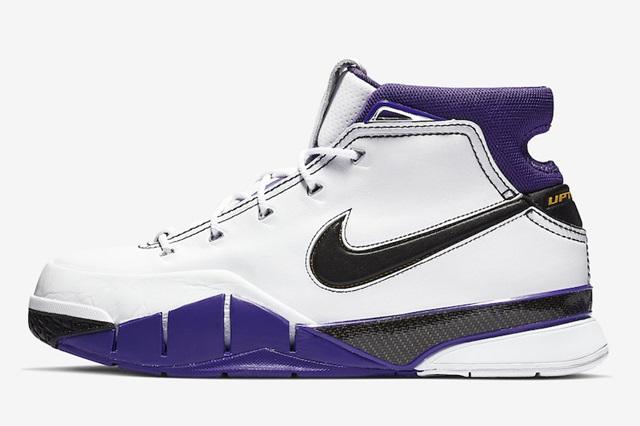 Nike-Kobe-1-Protro-81-Points-AQ2728-105-Release-Date