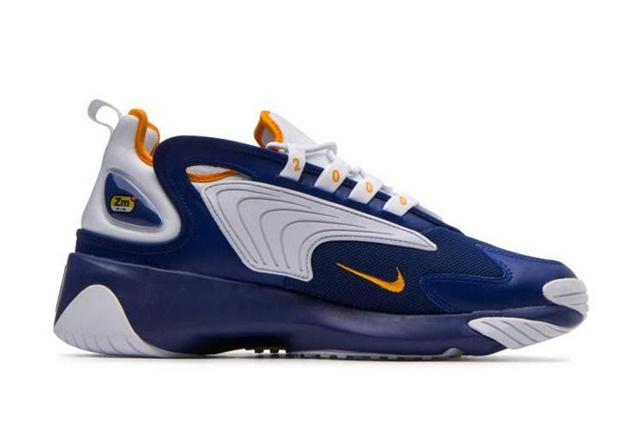 Nike-Zoom-2K-Deep-Royal-Blue-Orange-Peel-AO0269-400-1