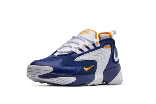 Nike-Zoom-2K-Deep-Royal-Blue-Orange-Peel-AO0269-400-2