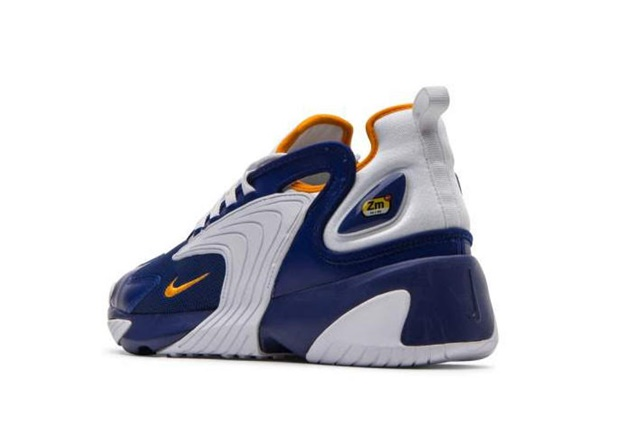 Nike-Zoom-2K-Deep-Royal-Blue-Orange-Peel-AO0269-400-3