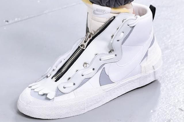 Sacai-Nike-Hybrid-Dunk-Blazer-White-1