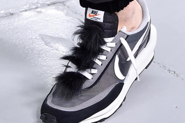 Sacai-Nike-Hybrid-Waffle-Daybreak-LDV-Black-1