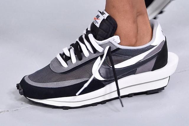 Sacai-Nike-Hybrid-Waffle-Daybreak-LDV-Black
