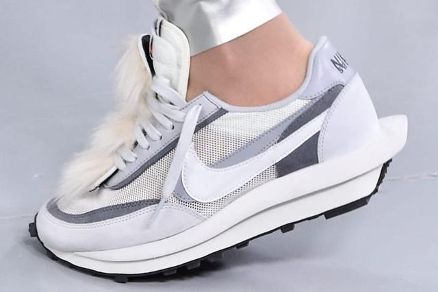 Sacai-Nike-Hybrid-Waffle-Daybreak-LDV-White