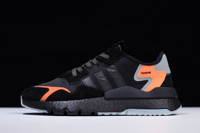 adidas-EQT-ZX-Black-Orange-Grey