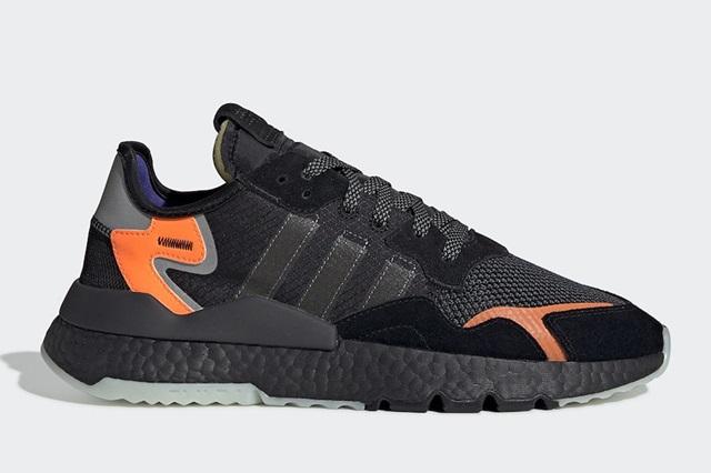 adidas-Nite-Jogger-CG7088-2019-Release-Date