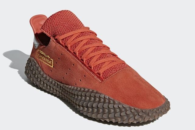 adidas-kamanda-db2776-3